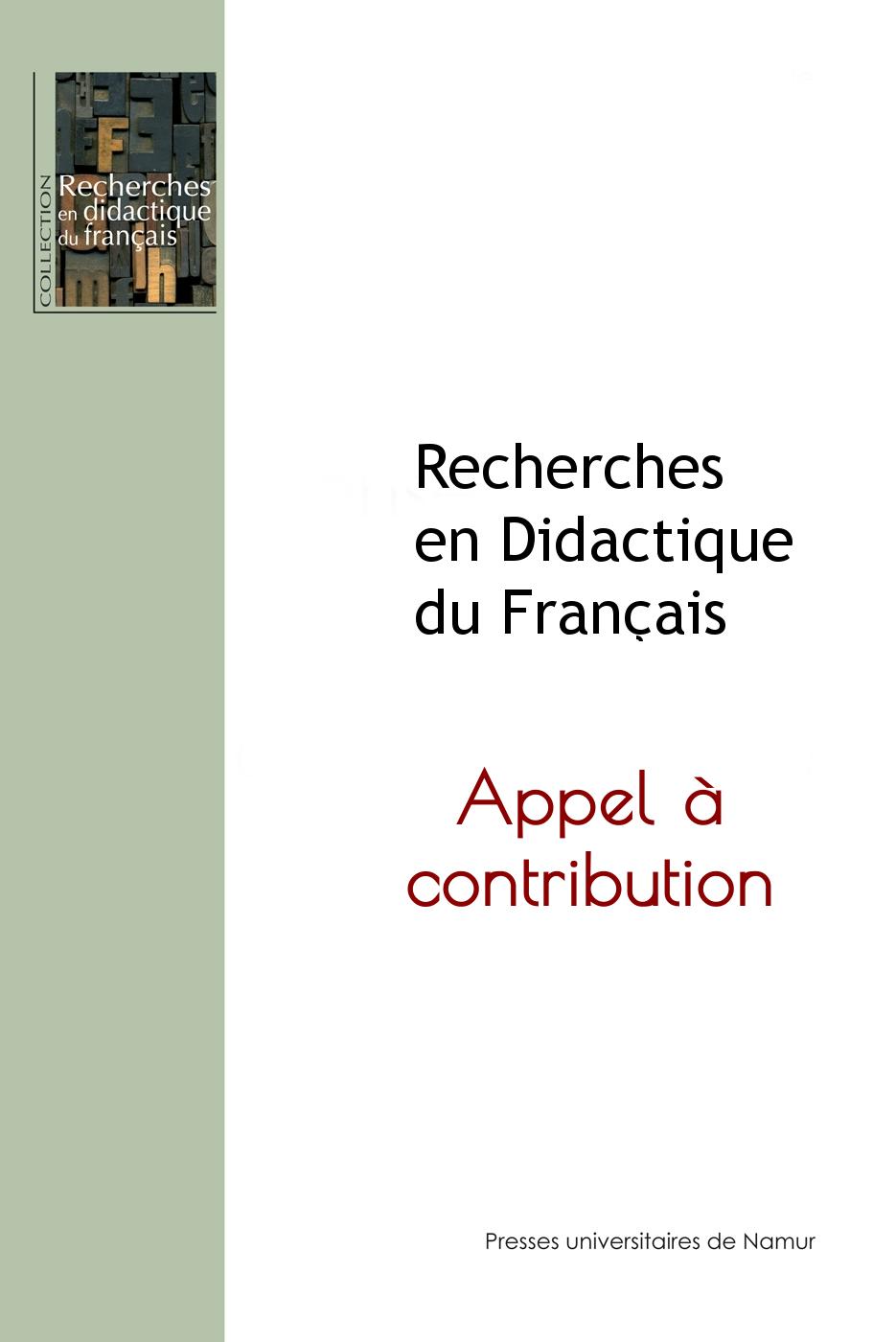 RDF contrib