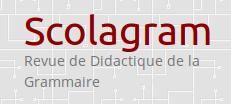 logo scolagram