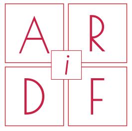 AIRDF-Logo-2018.png