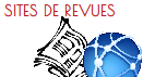 sites revues